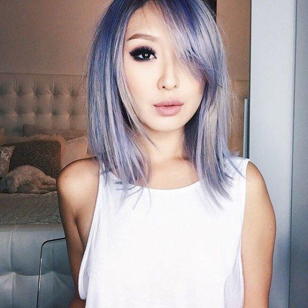 hair,human hair color,face,black hair,hairstyle,