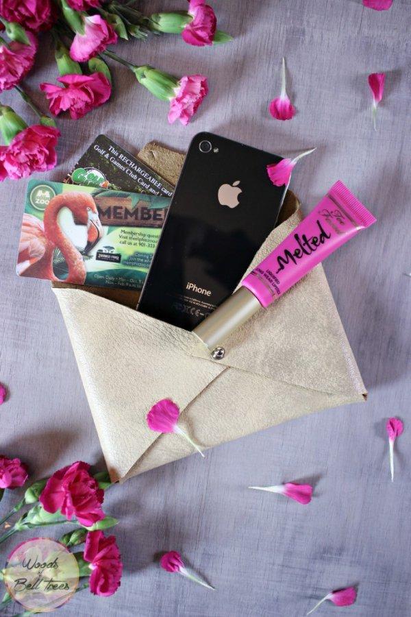 pink,purple,art,petal,flower,
