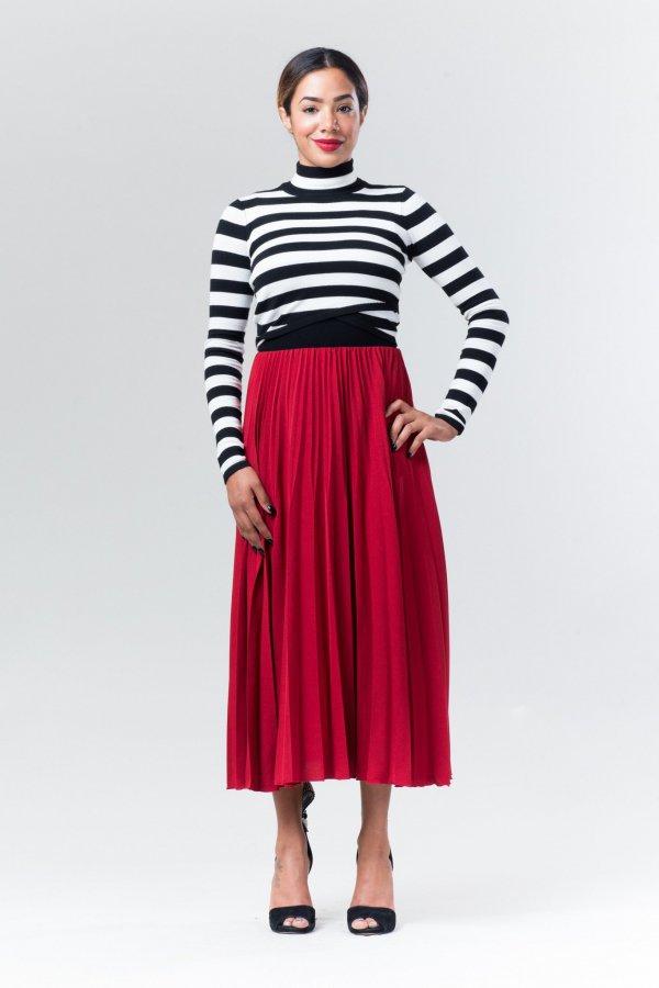 clothing, day dress, fashion model, dress, fashion,
