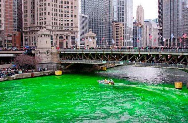 Metropolitan area, City, Green, Waterway, Urban area,