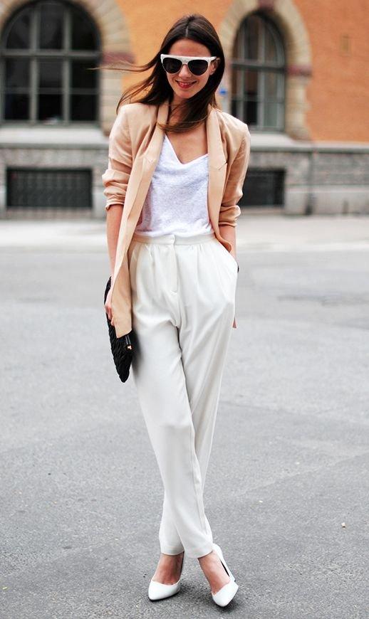 white,clothing,denim,footwear,spring,