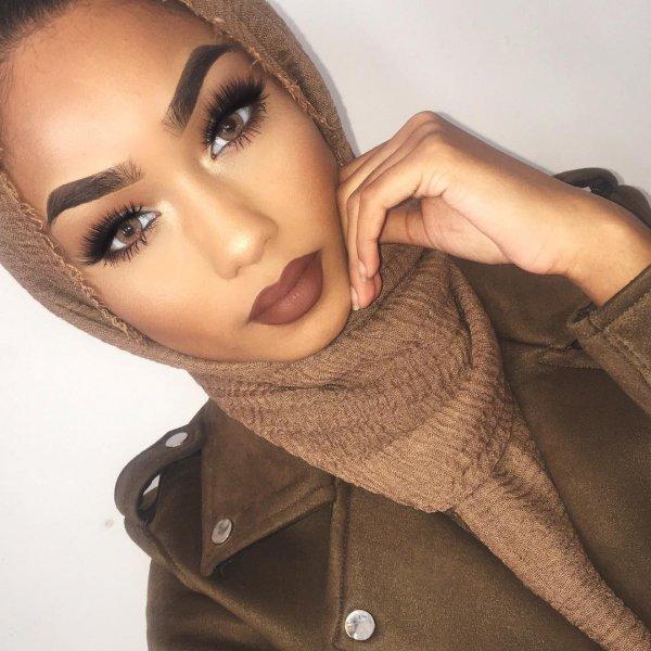 eyebrow, beauty, fashion model, forehead, eyelash,