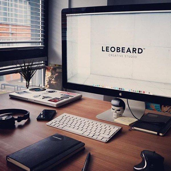 room, interior design, office, furniture, design,
