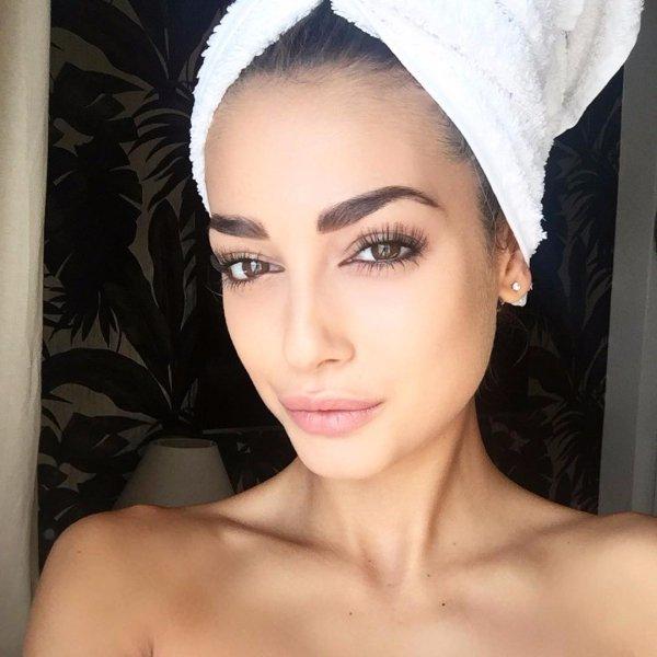 face, hair, eyebrow, person, beauty,