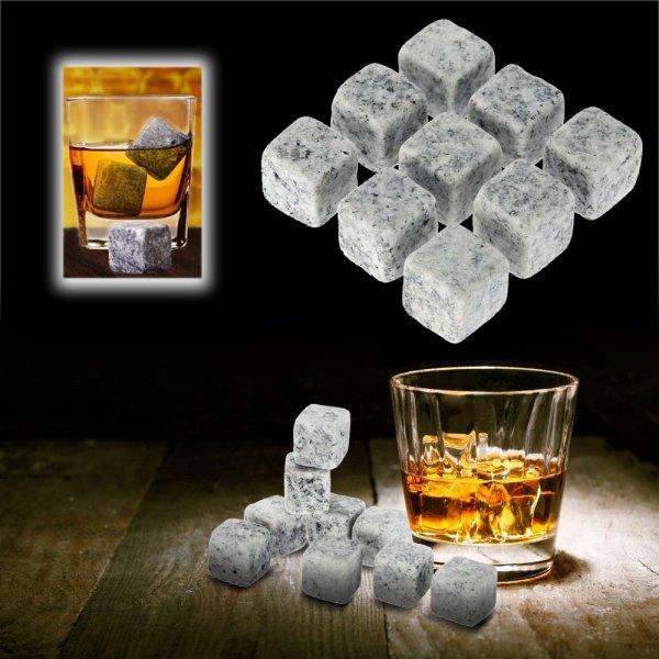 lighting,glass,distilled beverage,design,