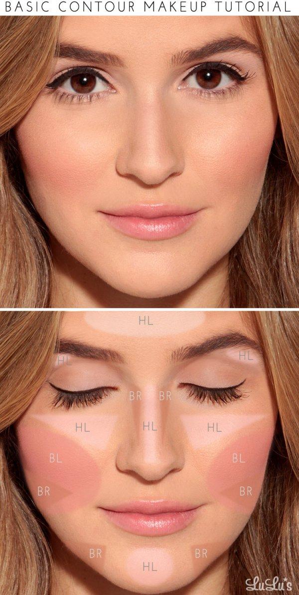 eyebrow,face,cheek,lip,nose,