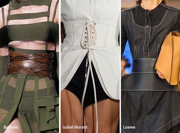 clothing, fashion, undergarment, abdomen, ain,