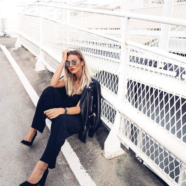 white, footwear, fashion, photo shoot, brand,