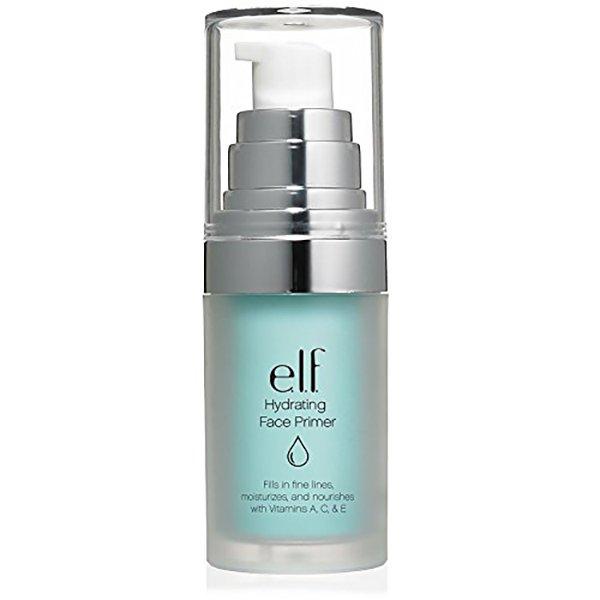 skin, product, lotion, skin care, cream,