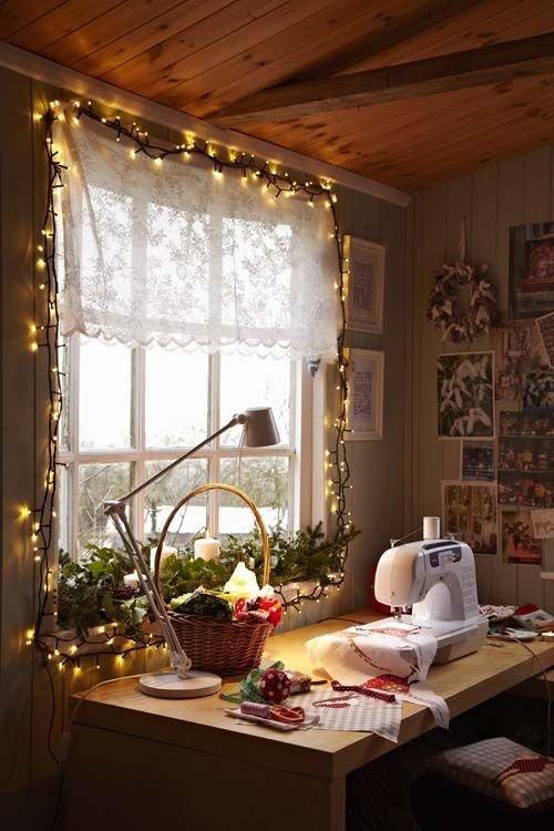 room,living room,home,house,interior design,