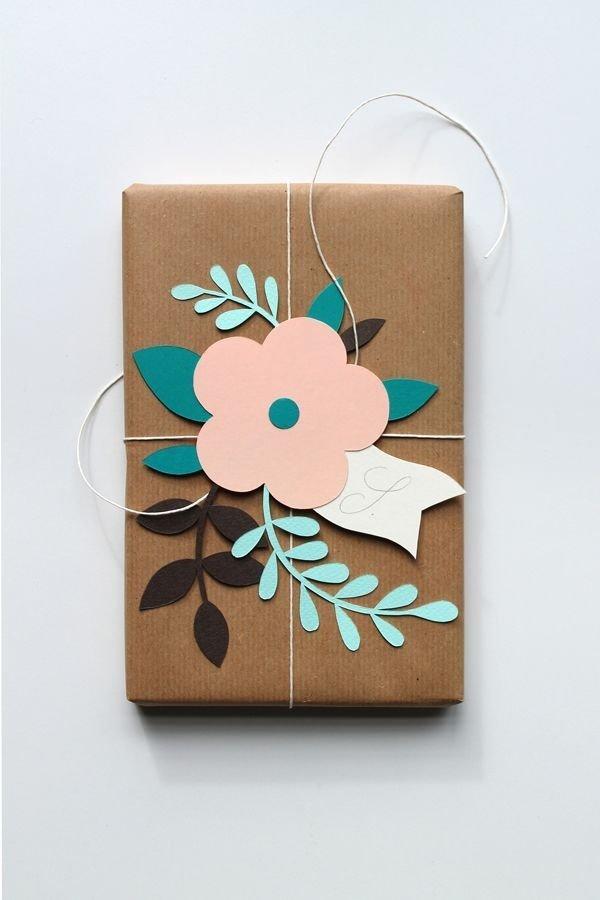 art,gift,label,paper,