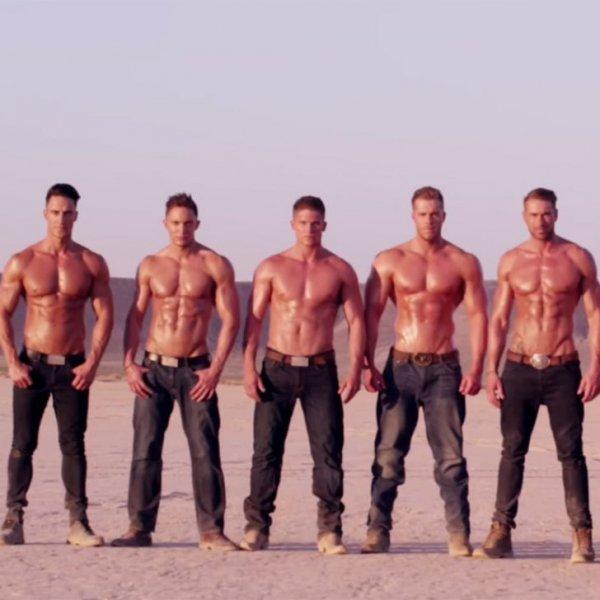 barechestedness, man, male, muscle, bodybuilding,