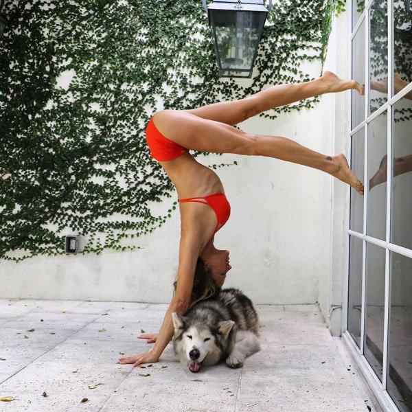 human positions, leg,