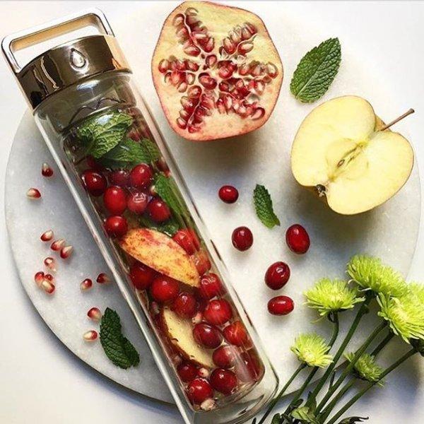 food, produce, plant, fruit, dish,