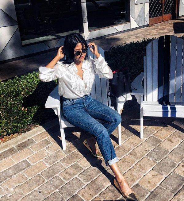 clothing, denim, portrait photography, photo shoot, jeans,