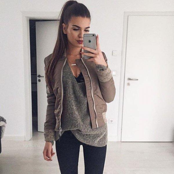 clothing, outerwear, jacket, fashion, leather,