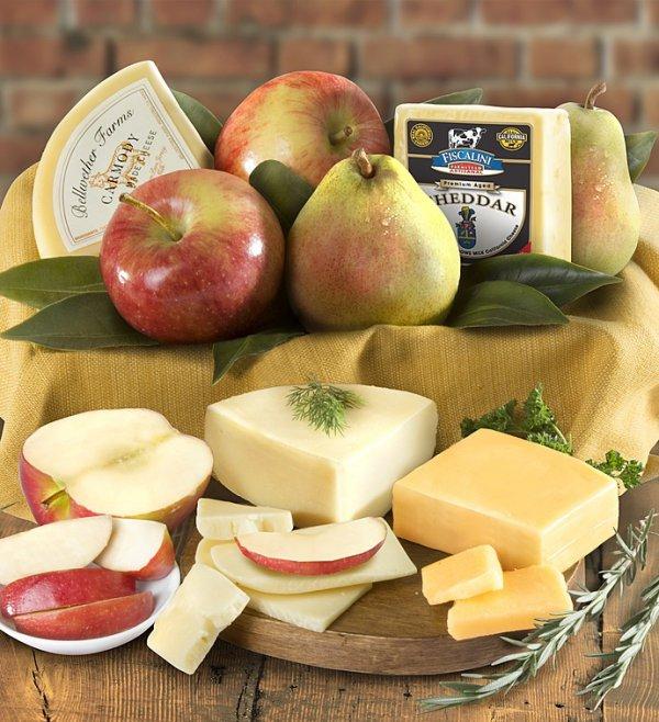 food, plant, produce, fruit, land plant,