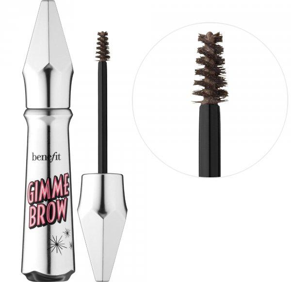 mascara, cosmetics, eyelash,