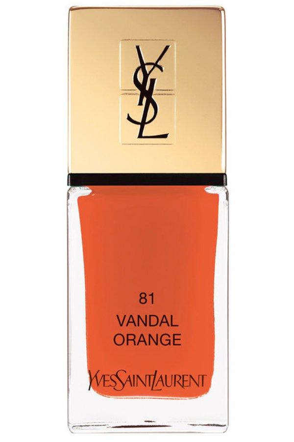 perfume, orange, cosmetics, brand, eye,