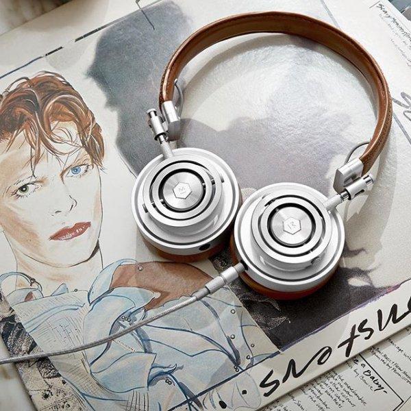 gadget, headphones, organ, audio equipment, ear,