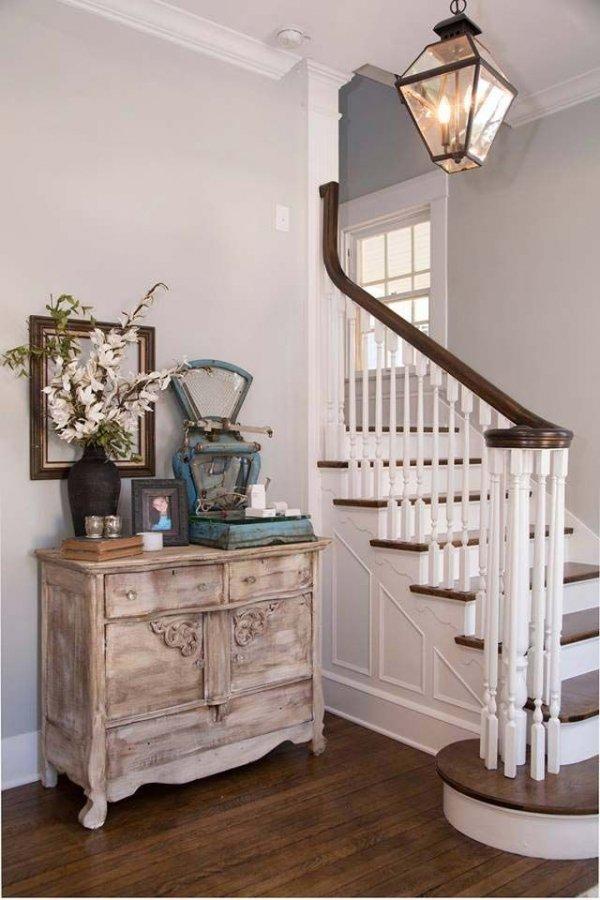 room,furniture,product,hardwood,dining room,