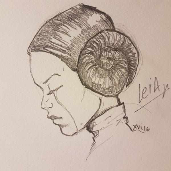 sketch, drawing, head, figure drawing, illustration,