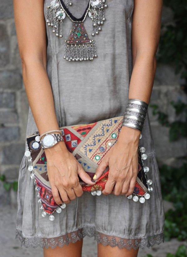 clothing,fashion,spring,pattern,fashion accessory,