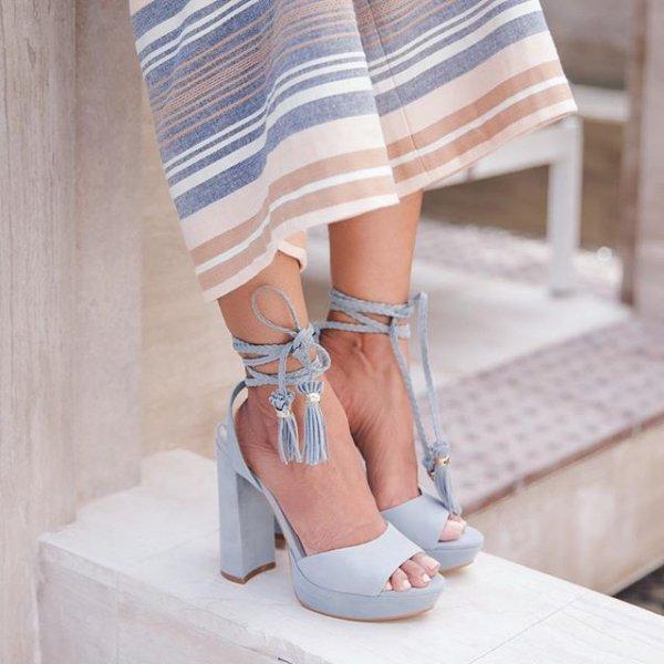 clothing, footwear, leg, shoe, human leg,