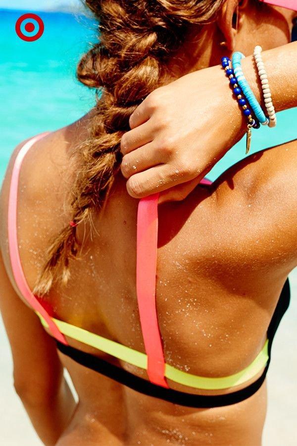 clothing,sun tanning,swimwear,muscle,undergarment,