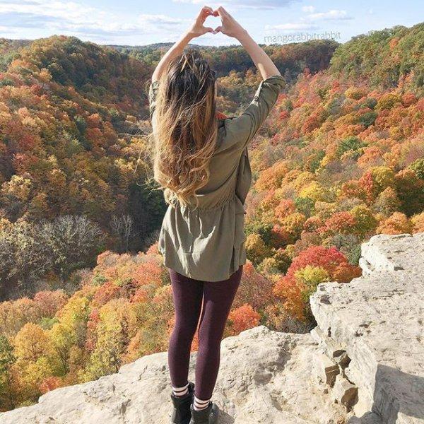 clothing, mountain, hiking, adventure, mangorabbtrabb,