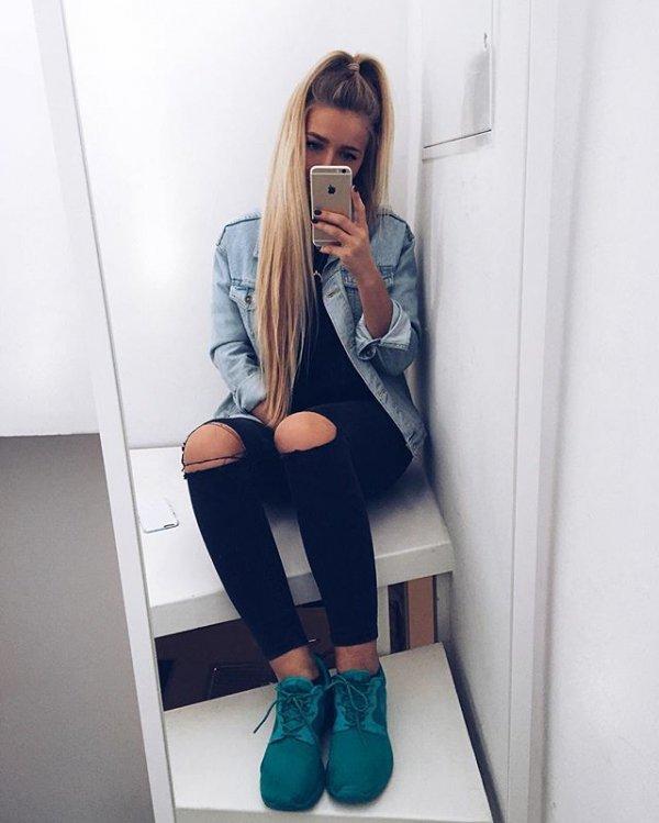 clothing, photo shoot, footwear, selfie, spring,