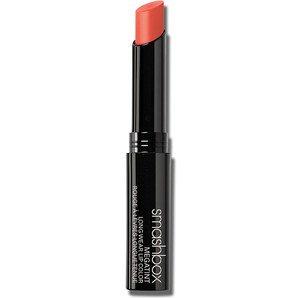 Smashbox Megatint Long Wear Lip Color