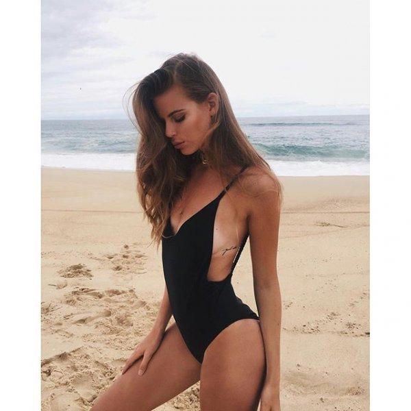 clothing, swimwear, photography, supermodel, photo shoot,