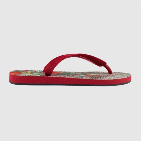 footwear, flip flops, shoe, product, sandal,
