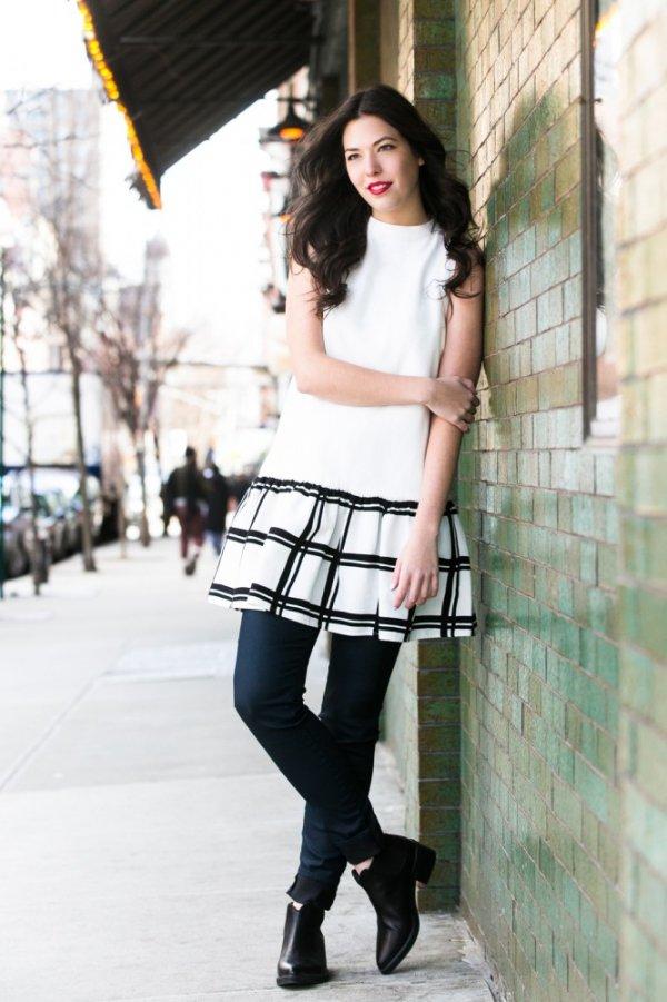 clothing,footwear,pattern,fashion,leg,