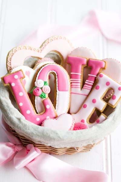 pink,food,dessert,footwear,icing,