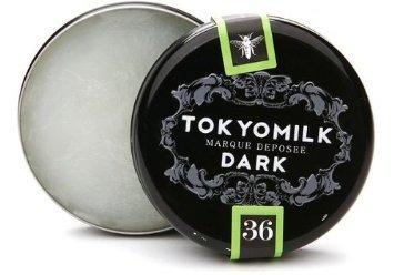 ball,food,produce,TOKYO,MILK,