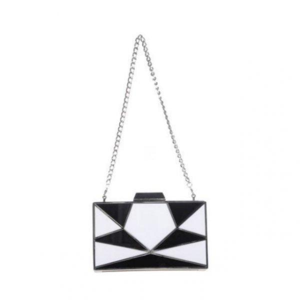 handbag, bag, shoulder bag, fashion accessory, lighting,