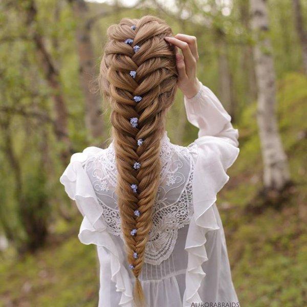 clothing, hair, woman, hairstyle, wedding dress,