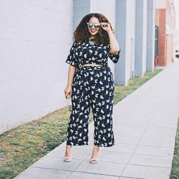 clothing, polka dot, footwear, pattern, fashion,