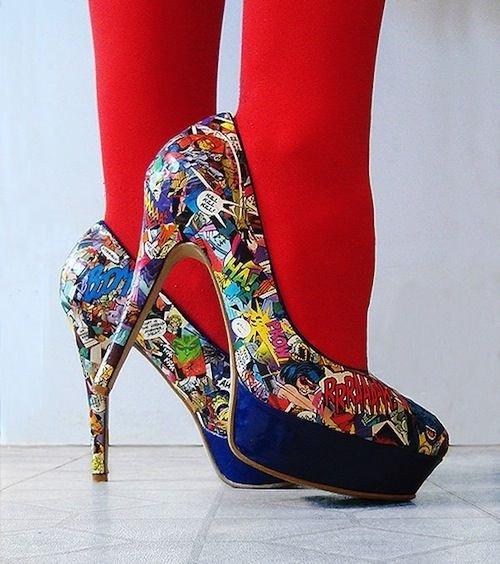high heeled footwear,footwear,yellow,shoe,leg,
