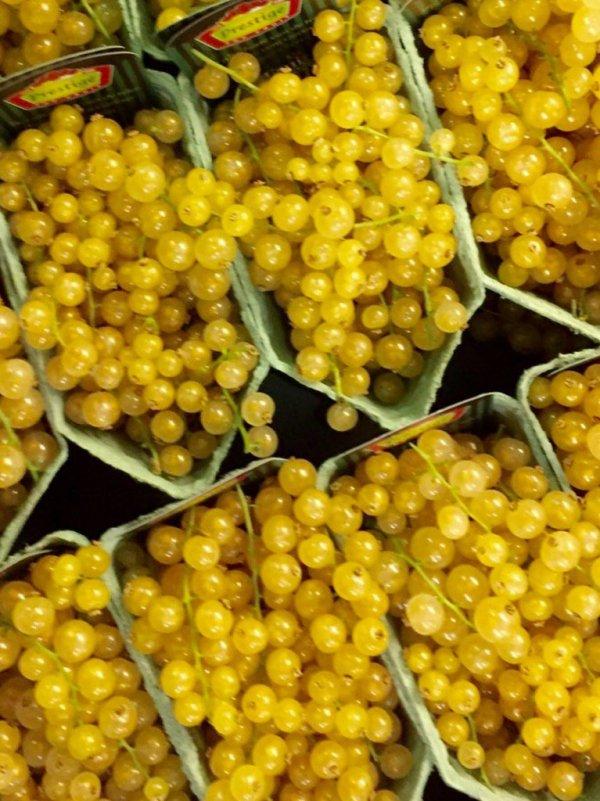produce, plant, food, fruit, yellow,
