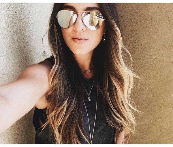 eyewear, hair, vision care, glasses, sunglasses,