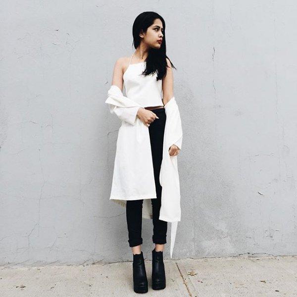 clothing, white, footwear, formal wear, tuxedo,