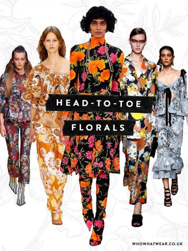 fashion model, catwalk, fashion, runway, supermodel,