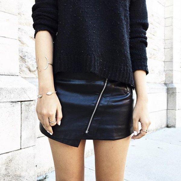 clothing, denim, leather, fashion, footwear,