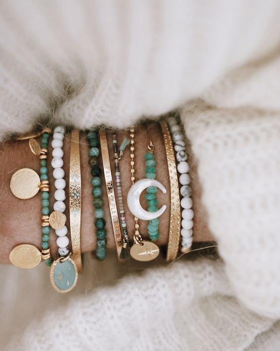 Jewellery, Fashion accessory, Turquoise, Body jewelry, Bracelet,