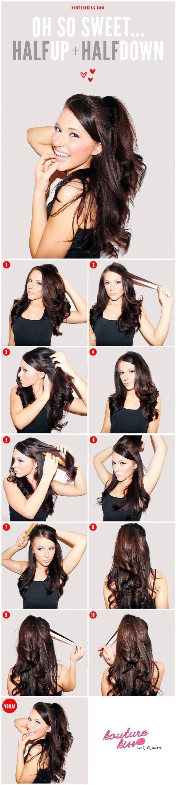 brown,hairstyle,brand,sense,leg,