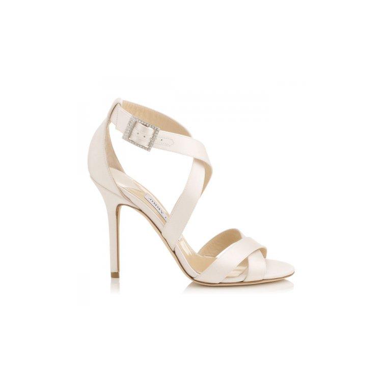 footwear, leg, basic pump, leather, bridal shoe,