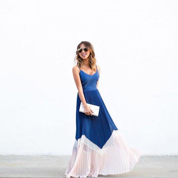 clothing, turquoise, photo shoot, dress,